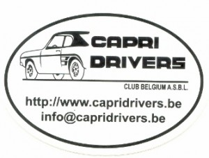 logo capri drivers be 001 (744x1024) (2)
