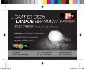advertentie zwart wit met kleur-1